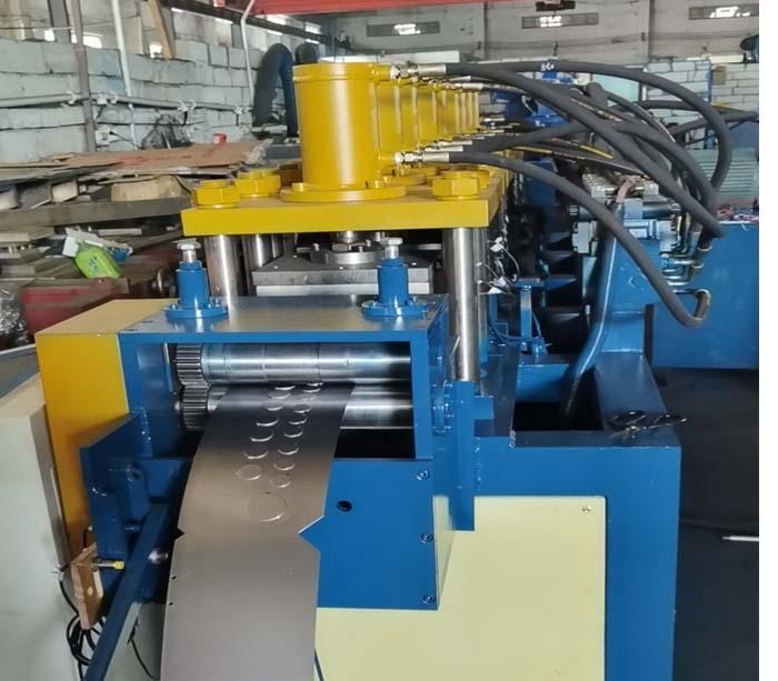 Gabinetes eléctricos de distribución fabricación